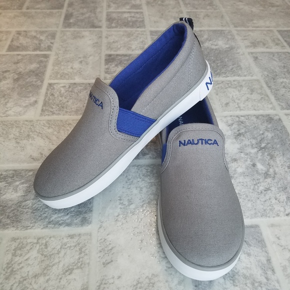 Nautica Other - Nautica Size 12 Shoes